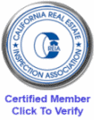 Home Inspector Verification Logo